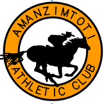 Amanzimtoti Athletic Club