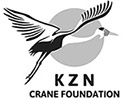 KZN Crane Foundation