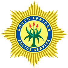 Richmond SAPS