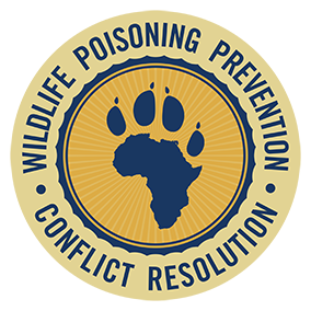 Wildlife Poisoning Prevention & Conflict Resolution