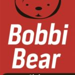 Bobbi Bear