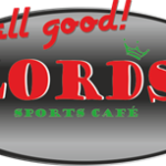 Lords Sports Cafe