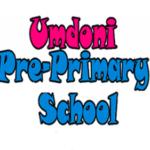 Umdoni Pre-Primary School