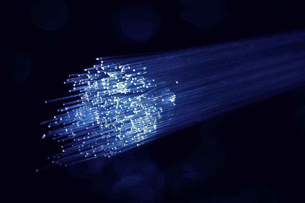 5 Ways to find and use fibre in your area