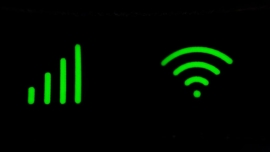 If You Read One Article About Wireless Internet Read This One